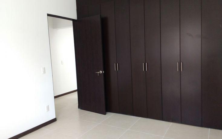 Foto de casa en venta en, el molinito, corregidora, querétaro, 1691850 no 09