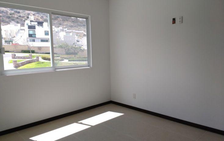 Foto de casa en venta en, el molinito, corregidora, querétaro, 1691850 no 10