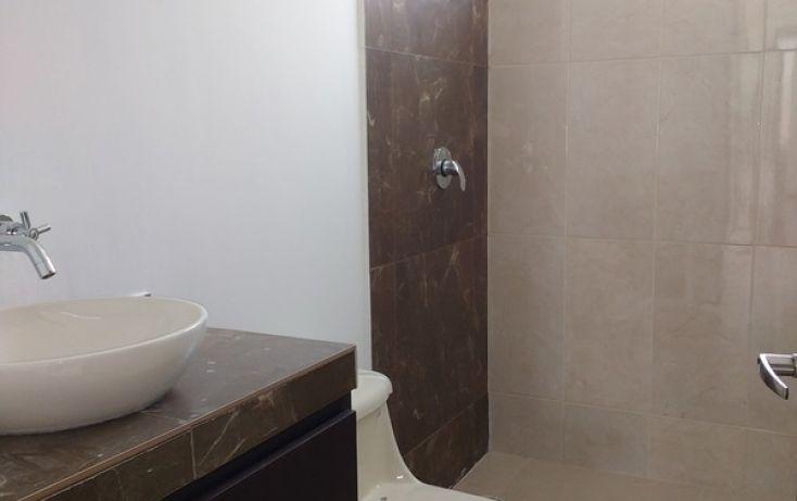 Foto de casa en venta en, el molinito, corregidora, querétaro, 1691850 no 11
