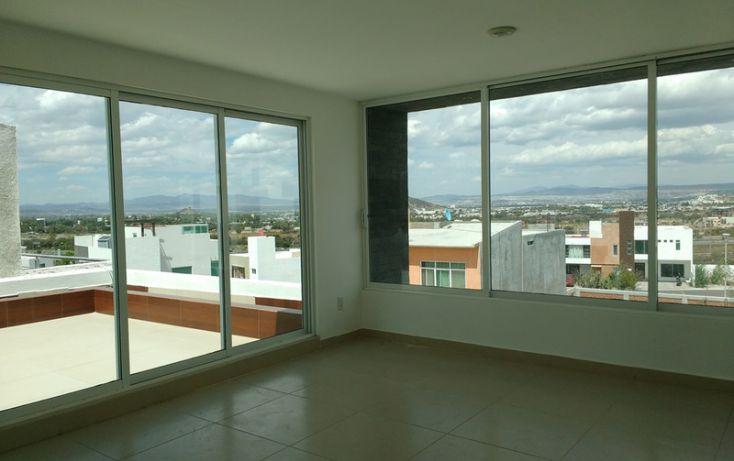 Foto de casa en venta en, el molinito, corregidora, querétaro, 1691850 no 12