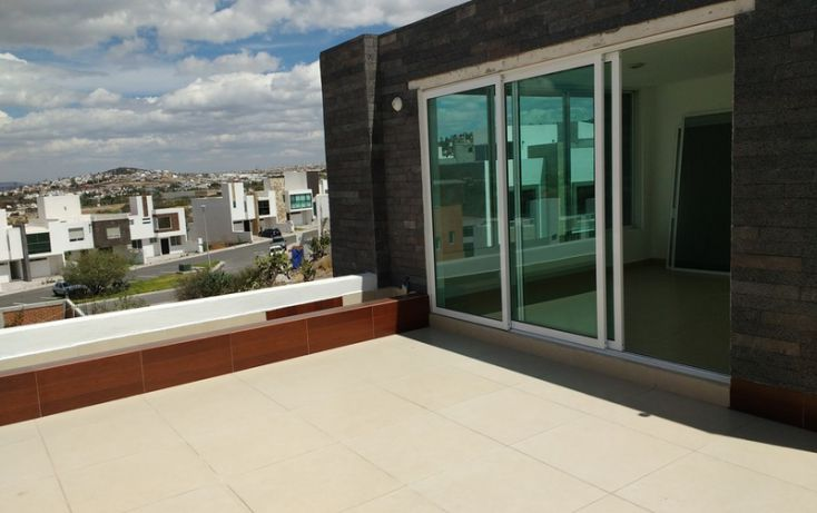 Foto de casa en venta en, el molinito, corregidora, querétaro, 1691850 no 13