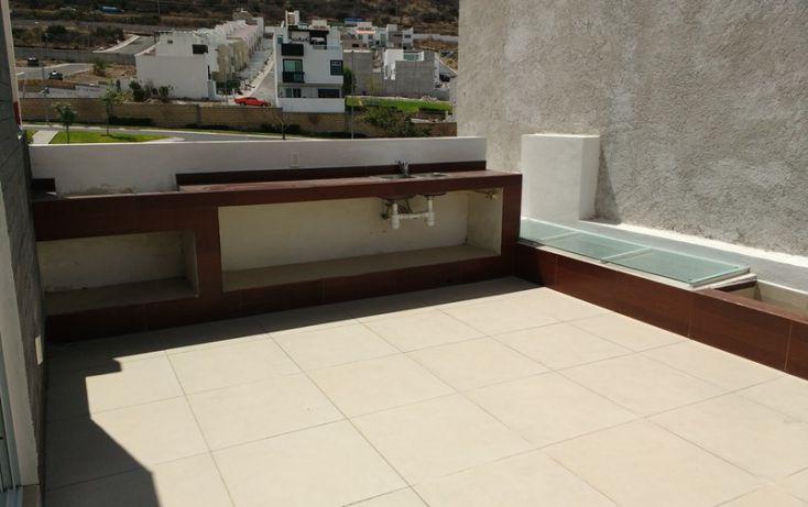 Foto de casa en venta en, el molinito, corregidora, querétaro, 1691850 no 14
