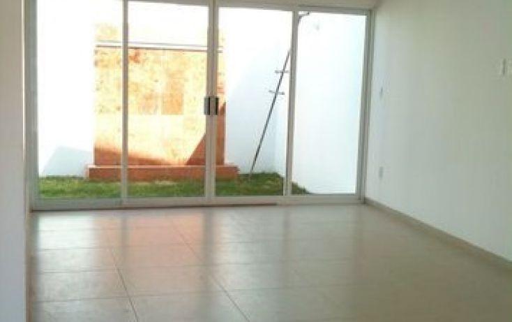 Foto de casa en venta en, el molinito, corregidora, querétaro, 1875904 no 02