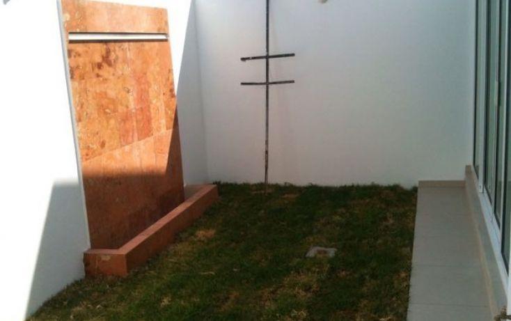 Foto de casa en venta en, el molinito, corregidora, querétaro, 1875904 no 06