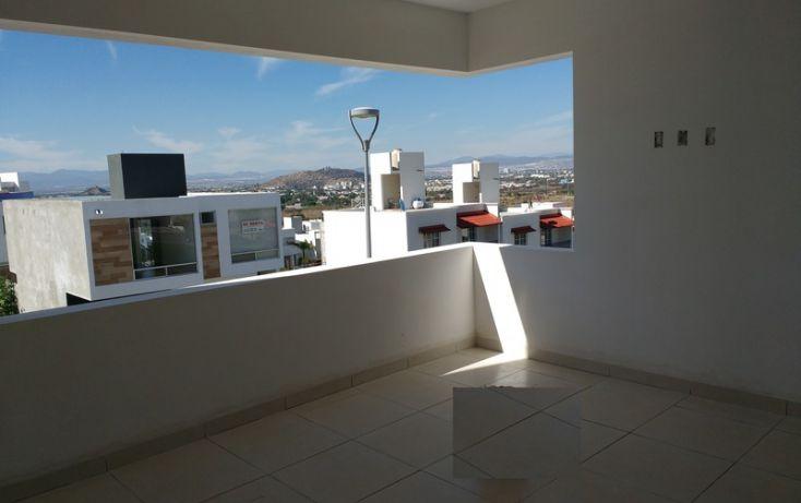Foto de casa en venta en, el molinito, corregidora, querétaro, 1875904 no 08