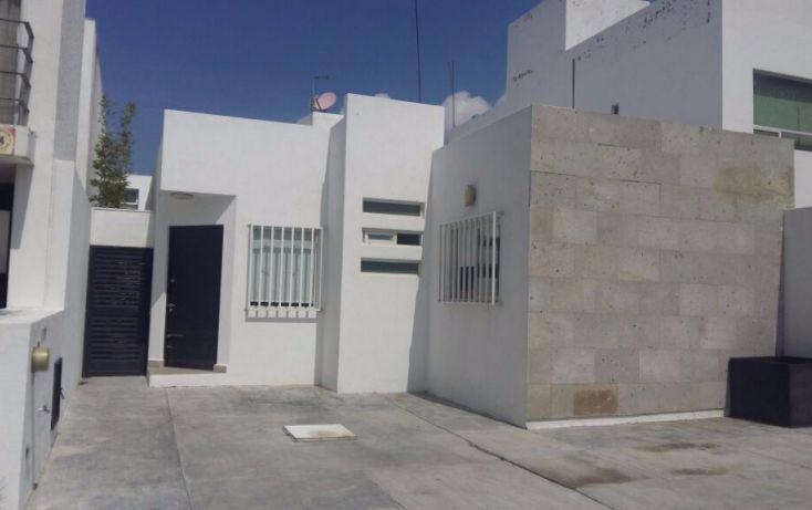 Foto de casa en renta en, el molinito, corregidora, querétaro, 1975516 no 02