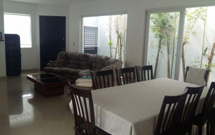 Foto de casa en renta en, el molinito, corregidora, querétaro, 1975516 no 03