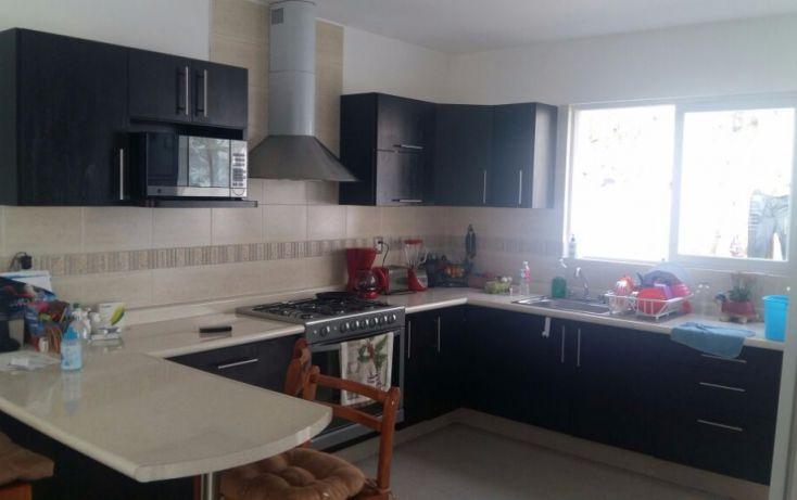 Foto de casa en renta en, el molinito, corregidora, querétaro, 1975516 no 04