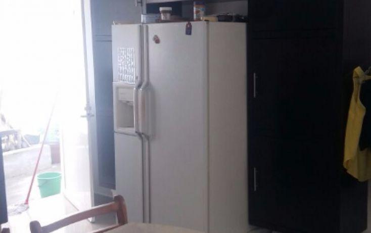 Foto de casa en renta en, el molinito, corregidora, querétaro, 1975516 no 05