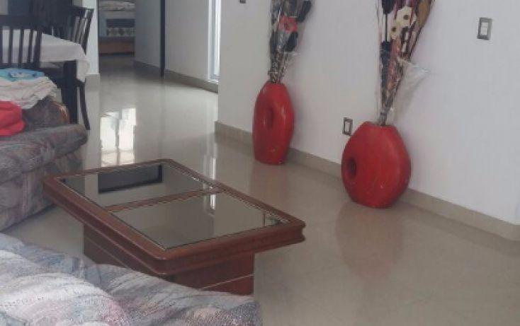 Foto de casa en renta en, el molinito, corregidora, querétaro, 1975516 no 06