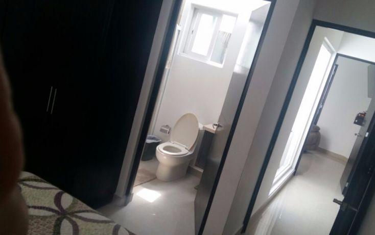 Foto de casa en renta en, el molinito, corregidora, querétaro, 1975516 no 07