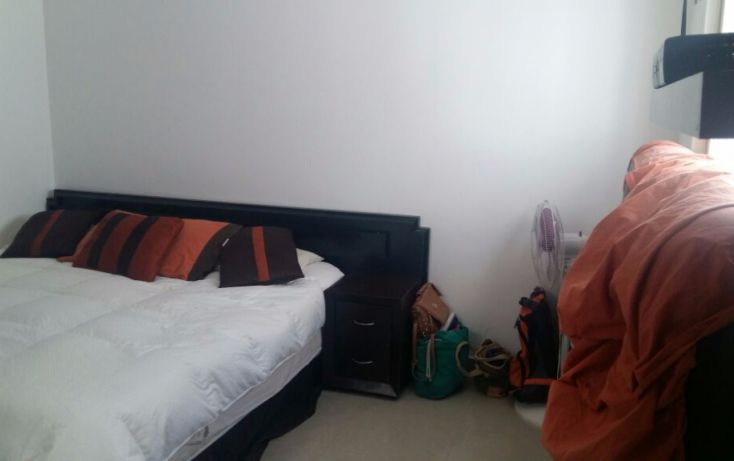 Foto de casa en renta en, el molinito, corregidora, querétaro, 1975516 no 08