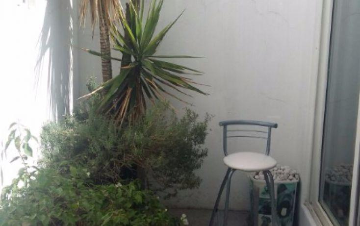 Foto de casa en renta en, el molinito, corregidora, querétaro, 1975516 no 15