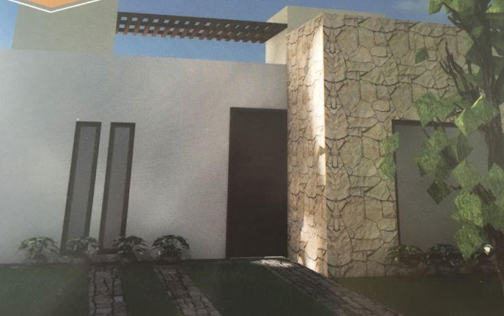 Foto de casa en condominio en venta en, el molinito, corregidora, querétaro, 1992206 no 01