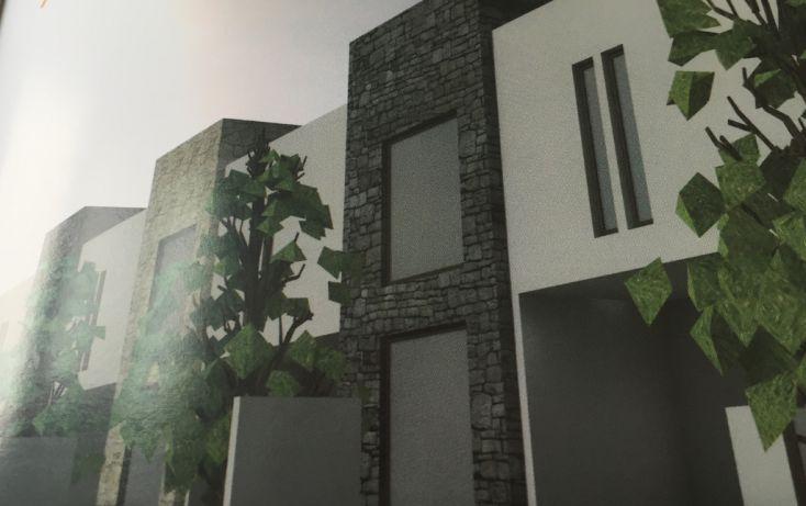 Foto de casa en condominio en venta en, el molinito, corregidora, querétaro, 1996596 no 01
