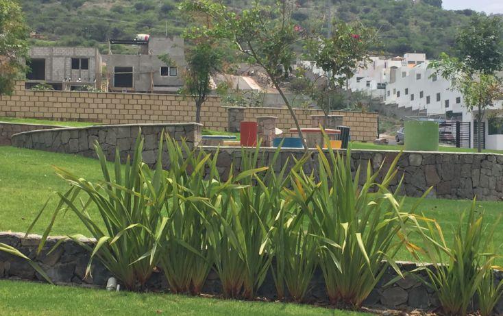 Foto de casa en condominio en venta en, el molinito, corregidora, querétaro, 1996596 no 05