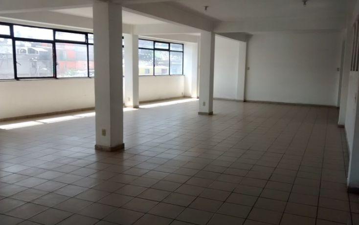 Foto de edificio en venta en, el molinito, naucalpan de juárez, estado de méxico, 1058561 no 05