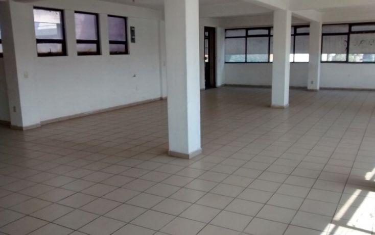 Foto de edificio en venta en, el molinito, naucalpan de juárez, estado de méxico, 1058561 no 06