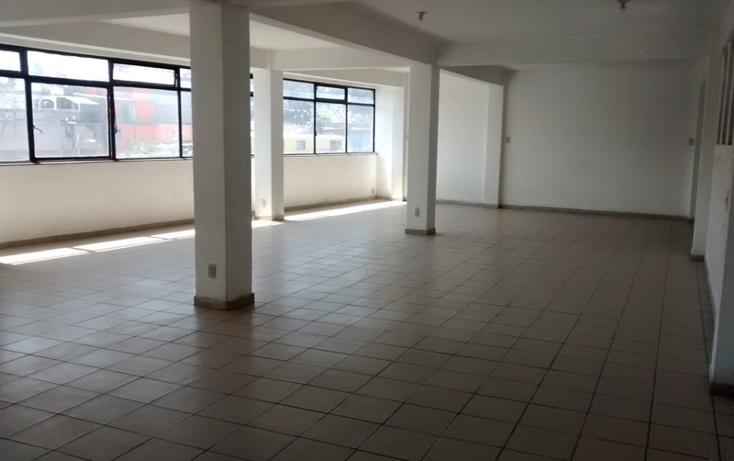 Foto de edificio en venta en  , el molinito, naucalpan de ju?rez, m?xico, 1058561 No. 05