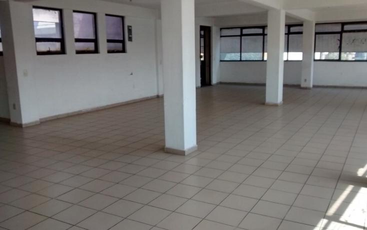 Foto de edificio en venta en  , el molinito, naucalpan de ju?rez, m?xico, 1058561 No. 06