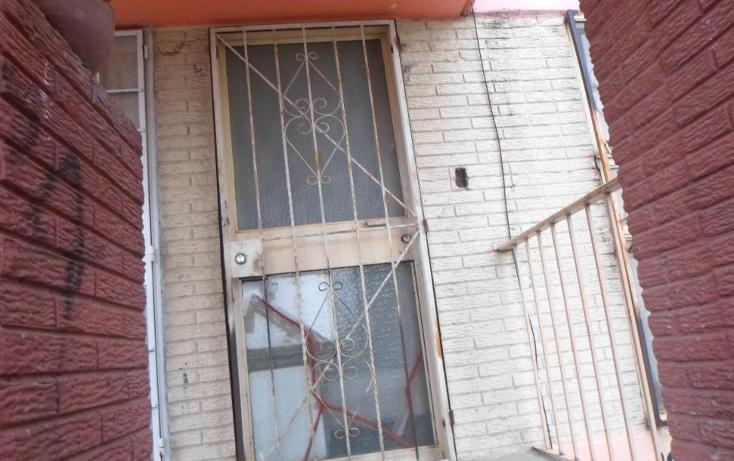 Foto de departamento en venta en  , el molino, chimalhuacán, méxico, 1060591 No. 02