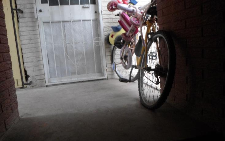 Foto de departamento en venta en  , el molino, chimalhuac?n, m?xico, 1060591 No. 03