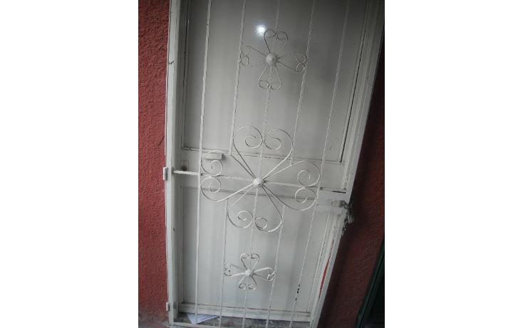 Foto de departamento en venta en  , el molino, chimalhuacán, méxico, 1110147 No. 02