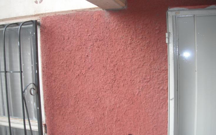 Foto de departamento en venta en  , el molino, chimalhuacán, méxico, 1110147 No. 03