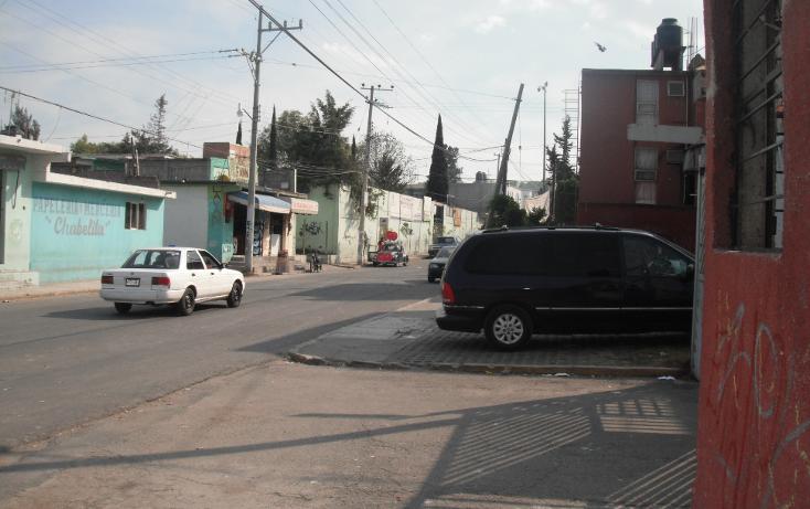 Foto de departamento en venta en  , el molino, chimalhuacán, méxico, 1110147 No. 05