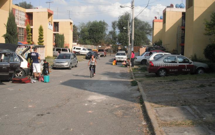 Foto de departamento en venta en  , el molino, chimalhuacán, méxico, 1110147 No. 06