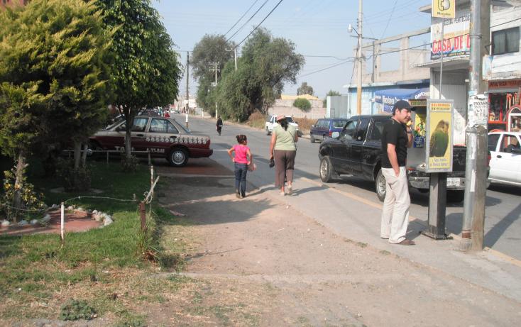 Foto de departamento en venta en  , el molino, chimalhuacán, méxico, 1110147 No. 08