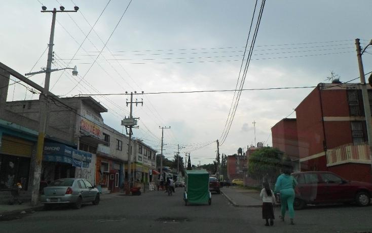 Foto de casa en venta en  , el molino, chimalhuacán, méxico, 1260345 No. 02
