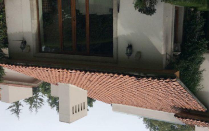 Foto de casa en condominio en venta en, el molino, cuajimalpa de morelos, df, 1551180 no 01