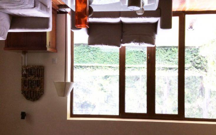 Foto de casa en condominio en venta en, el molino, cuajimalpa de morelos, df, 1551180 no 02