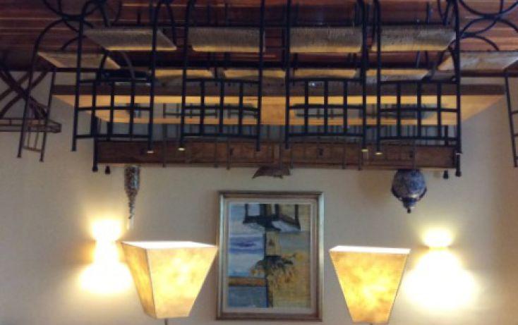 Foto de casa en condominio en venta en, el molino, cuajimalpa de morelos, df, 1551180 no 04