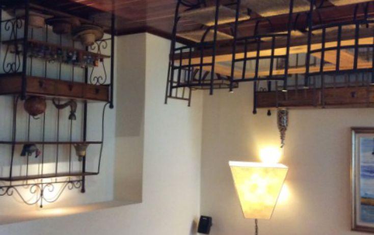 Foto de casa en condominio en venta en, el molino, cuajimalpa de morelos, df, 1551180 no 05