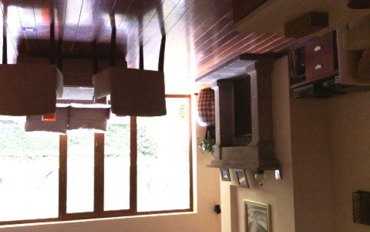 Foto de casa en condominio en venta en, el molino, cuajimalpa de morelos, df, 1551180 no 07