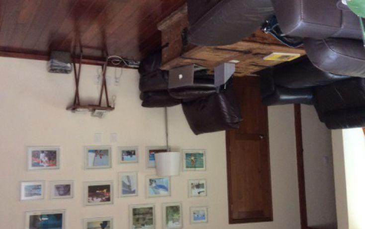 Foto de casa en condominio en venta en, el molino, cuajimalpa de morelos, df, 1551180 no 08