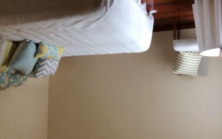 Foto de casa en condominio en venta en, el molino, cuajimalpa de morelos, df, 1551180 no 09
