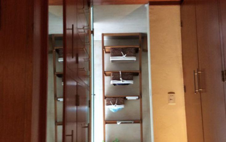 Foto de casa en condominio en venta en, el molino, cuajimalpa de morelos, df, 1551180 no 11