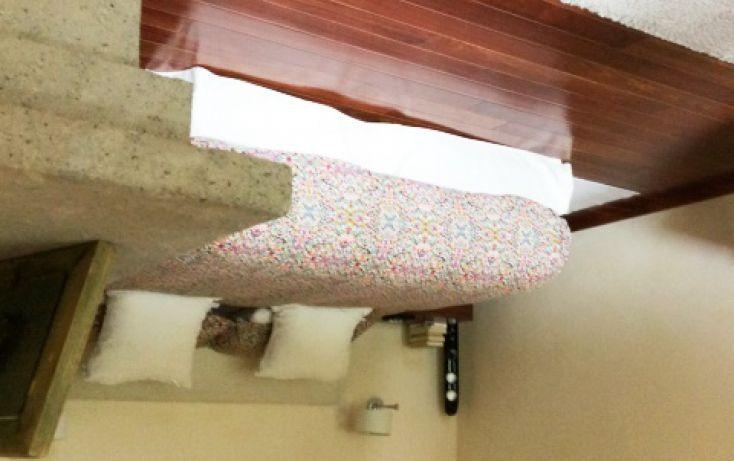 Foto de casa en condominio en venta en, el molino, cuajimalpa de morelos, df, 1551180 no 13
