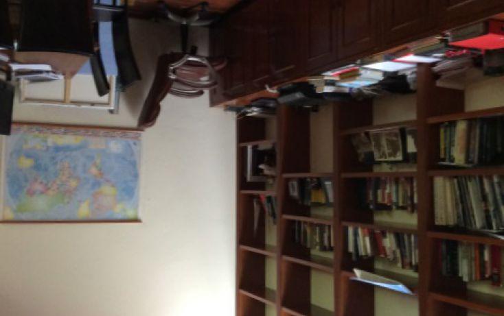 Foto de casa en condominio en venta en, el molino, cuajimalpa de morelos, df, 1551180 no 14