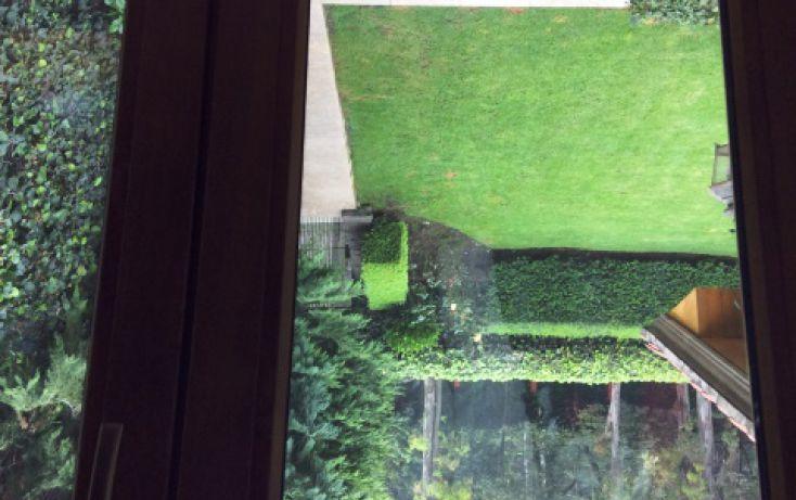 Foto de casa en condominio en venta en, el molino, cuajimalpa de morelos, df, 1551180 no 16