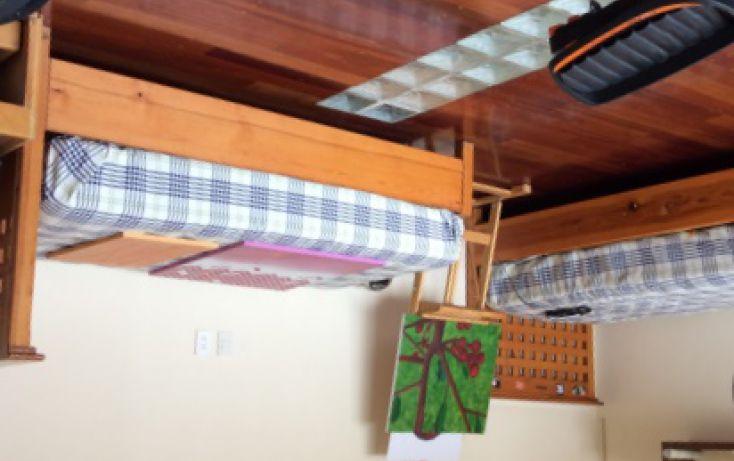 Foto de casa en condominio en venta en, el molino, cuajimalpa de morelos, df, 1551180 no 19