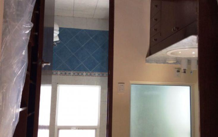Foto de casa en condominio en venta en, el molino, cuajimalpa de morelos, df, 1551180 no 21