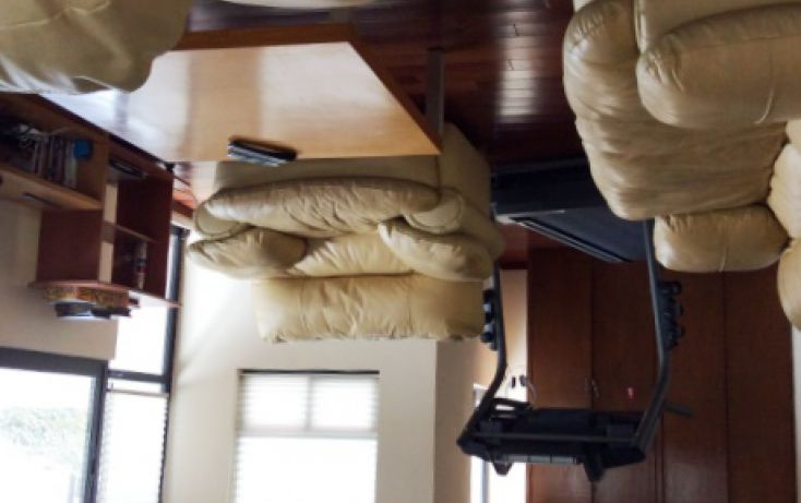 Foto de casa en condominio en venta en, el molino, cuajimalpa de morelos, df, 1551180 no 22