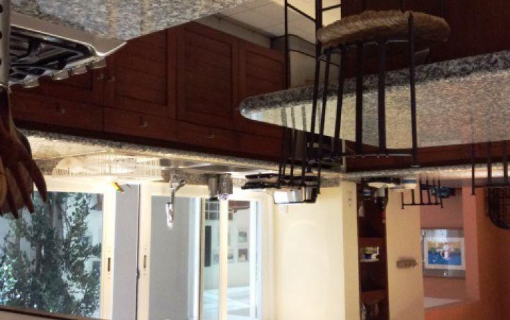 Foto de casa en condominio en venta en, el molino, cuajimalpa de morelos, df, 1551180 no 23