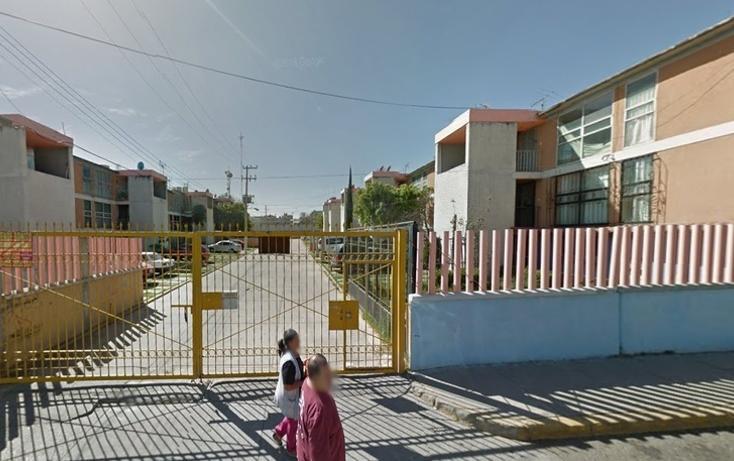 Foto de departamento en venta en  , el molino, ixtapaluca, méxico, 952435 No. 02