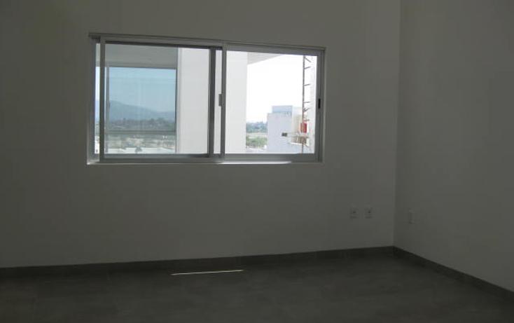 Foto de casa en venta en  , el molino, león, guanajuato, 1069123 No. 04