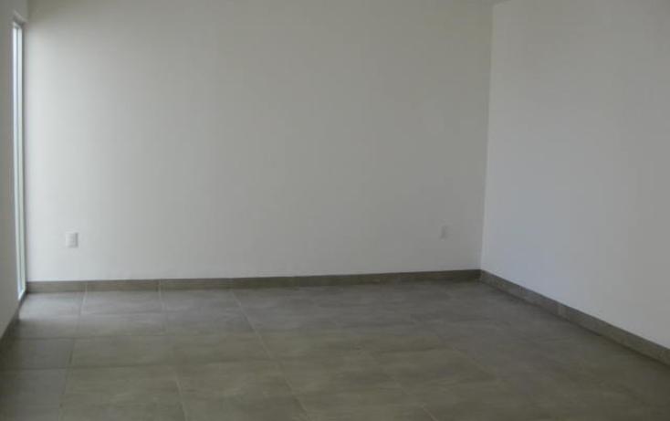 Foto de casa en venta en  , el molino, león, guanajuato, 1069123 No. 06